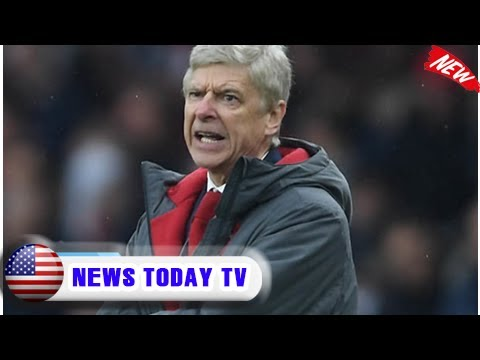 Arsenal fail to learn from their defensive mistakes - alan shearer launches scathing rant| NEWS TOD