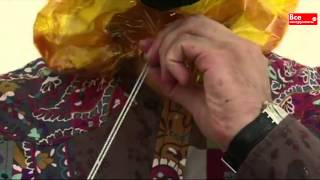 видео Самоспасатель ФЕНИКС-2 | Купить по выгодной цене в АЛАРМ 01