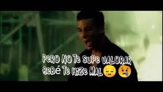 Bubaloo Anuel Aa Para Estado De Whatsapp