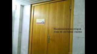 Музей истории ГАЗ, Нижний Новгород. Отели рядом, фото, видео, сайт, график работы, как добраться – Туристер.Ру