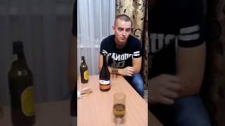 видео Дегустация шампанского