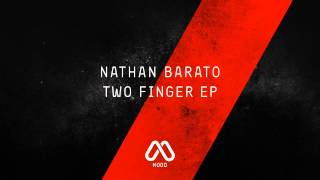 Nathan Barato - Crazy Her (Original Mix) [MOOD]