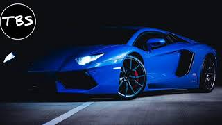 🔈EXTREME BASS BOOSTED🔈CAR MUSIC MIX 2020 SONGS FOR CAR 2020🔥 BEST BOUNCE, ELECTRO HOUSE 2020 #3