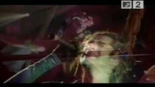 Janes Addiction Jane Says MTV video original