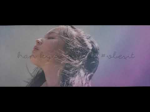 Top 6 Versions of Breathe by Lee Hi