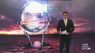 Sorteo Copa Libertadores y Sudamericana para equipos colombianos