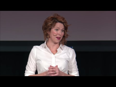 The cost of menstrual shame | Kayla-Leah Rich | TEDxBoise