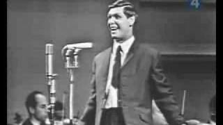 1968 год, Eduard Khil (trololo) I am very glad, because I