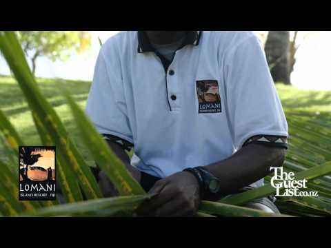 fiji-romantic-holiday-resort---lomani-island-resort