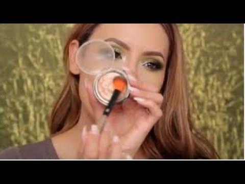 Gilded Honey Tutorials | Laura Geller Beauty