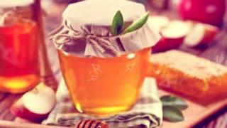 ЛЕЧЕНИЕ МЁДОМ ПРИ ПРОСТУДЕ И ГРИППЕ | народное лечение медом, рецепты лечения медом,