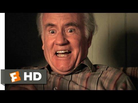 Waking Ned Devine (1/3) Movie CLIP - Have We Won? (1998) HD