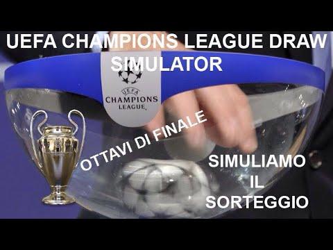 Absa Premier League Results Live