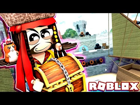 TREASURES WILL BE MINE!! - Roblox Death Run Buried Treasure Event - DOLLASTIC PLAYS!