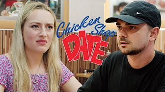 Dating a ny chick