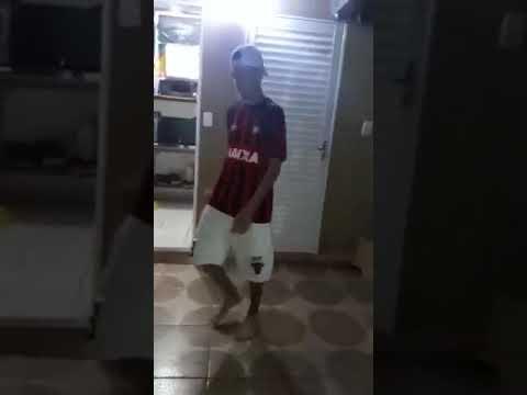MC GW e MC Fabinho da OSK - DE BONÉ PRA TRÁS DE GLOCK NA CINTURA ... 7404676997a