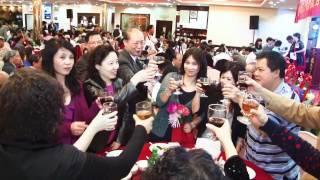 75one台山同學會美東分會2012年春宴 全dvd版