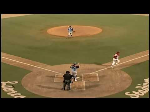 Game #16 Colorado Sox vs Colorado Saints