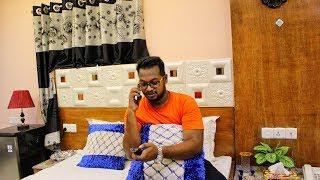 চাঁদপুর গেলে কই থাকবেন? ২০০ থেকে ৪০০০ টাকায় রুম পাবেন এই আবাসিক হোটেলে | Gazi Hotel