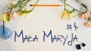 Mała Maryja #4