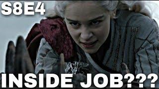 who-set-up-daenerys-to-get-ambushed-game-of-thrones-season-8-episode-4