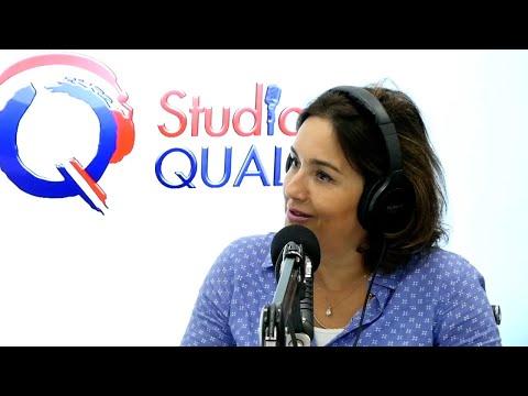 """Un mardi sur deux, les associations francophones israéliennes se """"réunissent"""" - Dossier#213"""