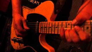 Veritas Maximus - Kevin Russell - Glaube und Wille Rehearsal