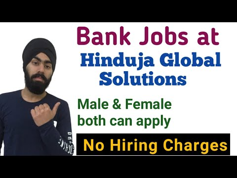 Bank Jobs In Delhi Ncr For Graduates   Customer Relationship Officer Jobs