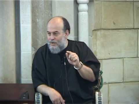 تفسير سورة الشرح | الشيخ بسام جرار