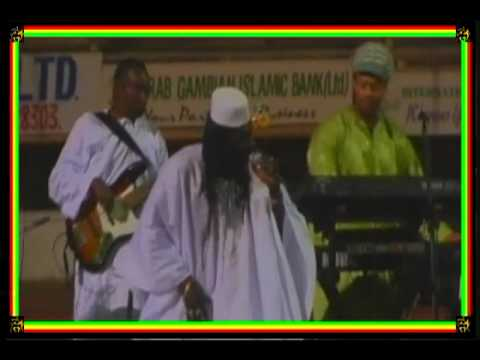 Culture in Gambia wide rev(1).mp4