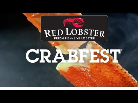 lovely-food-review-red-lobster