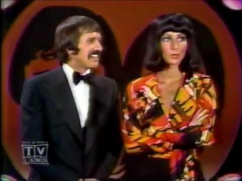 Sonny and Cher  Bobby Sherman