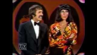 Sonny and Cher-  Bobby Sherman