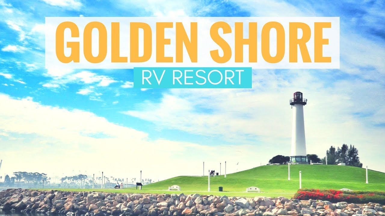 Golden shore rv resort in long beach california full time rv golden shore rv resort in long beach california full time rv living rv park reviews sciox Gallery