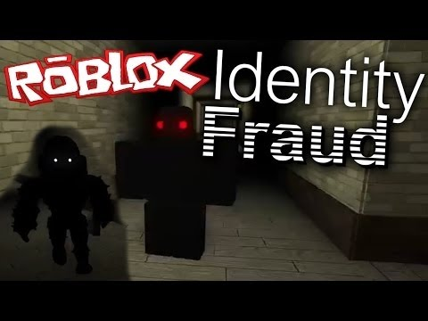 Identity Fraud Roblox Walkthrough The Puzzle Roblox Gift Card
