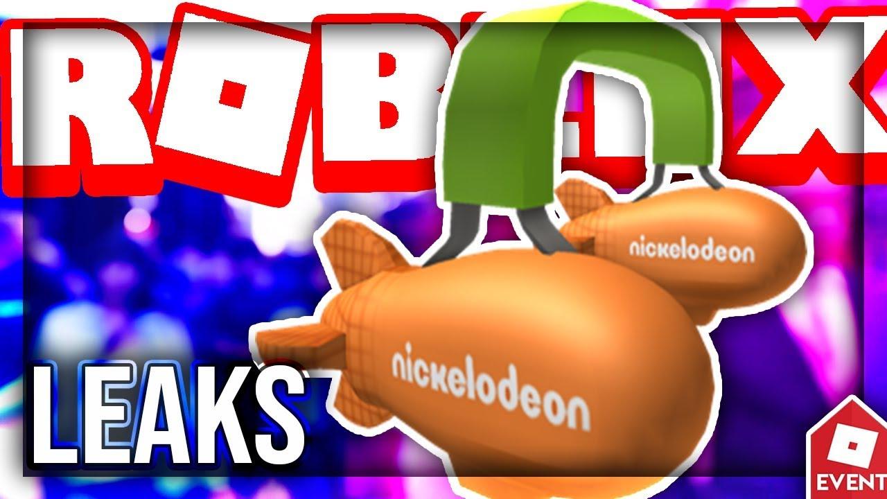 Roblox Black Magic 2 How To Backdash How To Get Free Robux C U00f3digo 2017 Passarinho Azul Roblox Novidadeb U00f4nus By Free Roblox Accounts And Passwords 2019