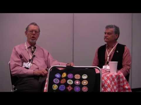 Interview:  Passive Solar Pioneer Douglas Balcomb