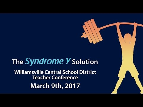 Williamsville Central School District Teacher's Conference