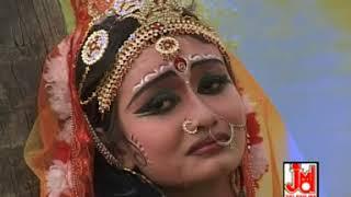 Ashim Sarkar:- Kabigan -Lila Madhuri ||লীলা মাধুরী || JMD Telefilms.in LTD