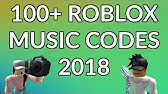 20 Popular Roblox Music Codes 2019 August Part 1 Youtube - 2019 spanish roblox music codes brillama youtube