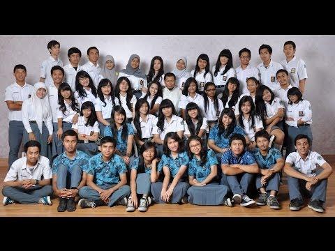 XII IPA 2 Documentary Pasundan 8 2012
