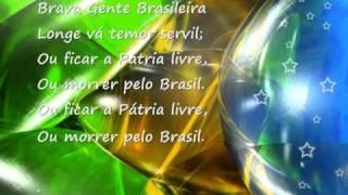 Baixar Hino da Independência do Brasil