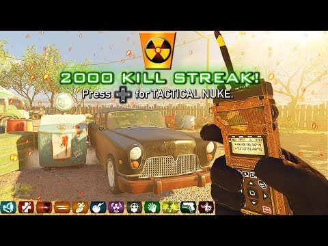I BLEW UP THE NEW ALIEN ZOMBIE TOWN MAP! (Custom Zombies) Zombie Road Map on map of washington state road map, almira washington state road map, 1948 seattle road map, large usa road map, zombies transit map, old fashioned road map, salvation road map, puget sound map, hollywood road map,