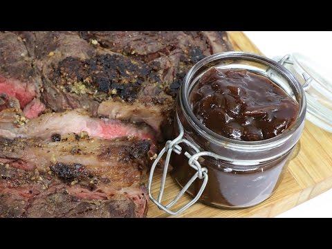 ma-sauce-barbecue-au-jack-daniel's