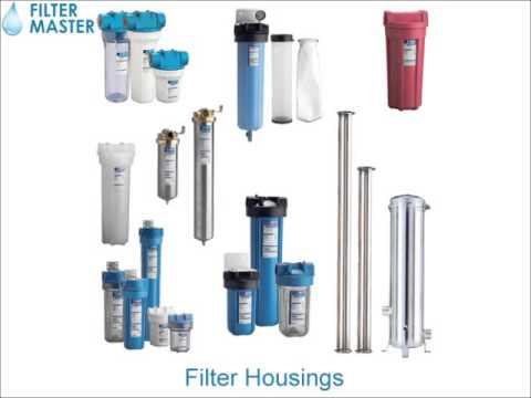 Filter Master - June 2013 - Web
