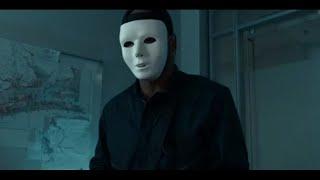 Кино Искупление 2019 г Триллер/Боевик