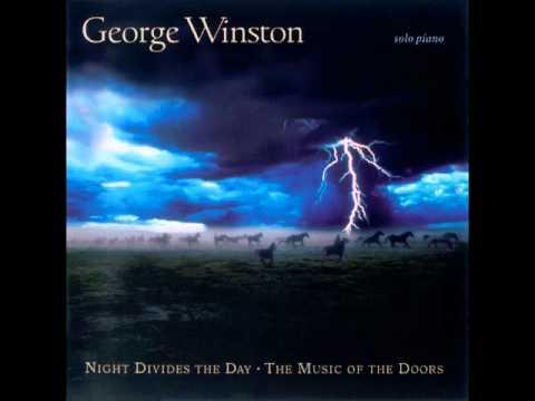 George Winston - Love Street
