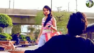 Tumhe Dil Lagi Bhul Jani Padegi Love Status || New Love Ringtone 2018 || New Whatsapp Status 2018