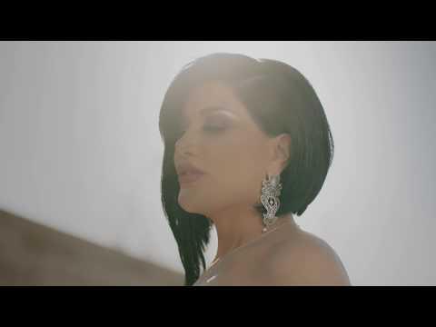 GAYA ARZUMANYAN - AYAYI ERKIR ARTSAKH OFFICIAL // New Music Video 2018 4K//