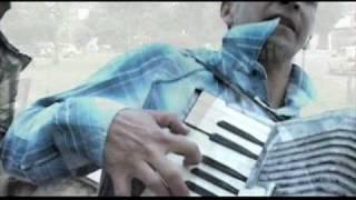 LOS DESPECHADOS - HAGANME SUFRIR MUJERES thumbnail